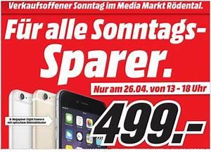 Verkaufsoffener Sonntag Umkreis 50 Km : verkaufsoffener sonntag am berlin hamburg k ln nrw ~ Buech-reservation.com Haus und Dekorationen