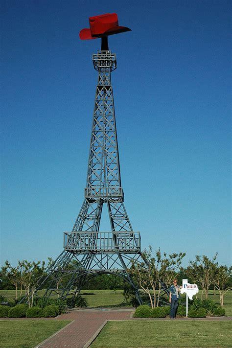 fileanyjazz paris texas eiffel tower replicajpg
