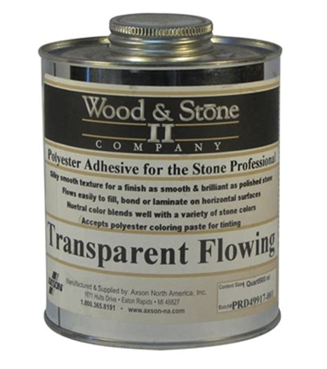 adhesive for touchstone t 2000 adhesives