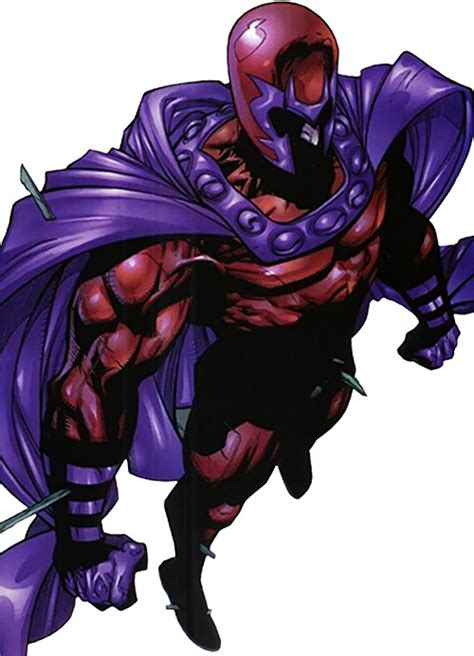 magneto marvel comics clipart comic pose transparent character avengers alliance supervillain powers purple clip dramatic helmet abilities why pngs writeups