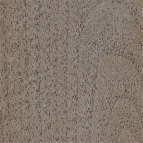 Dss Eqip Help Desk by 17 Omega Dynasty Cabinets Renner Nutmeg Cabinet