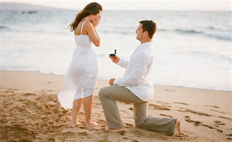 The Best Proposal Stories Of 2013