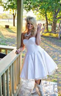 simple country wedding dresses simple country wedding dresses sangmaestro