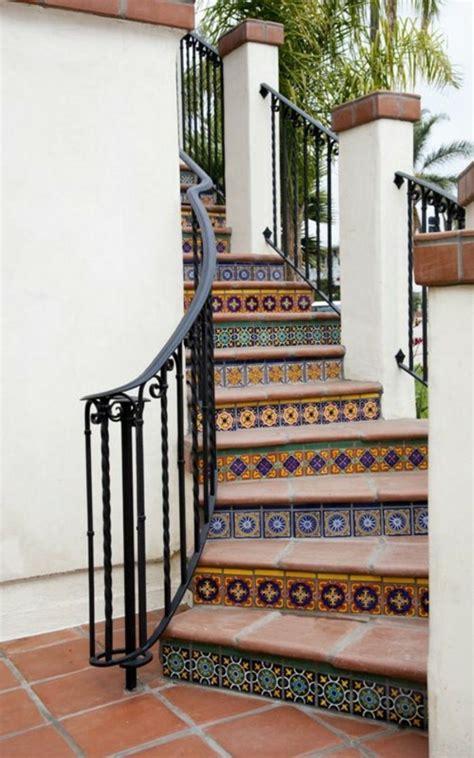 maison avec escalier exterieur kirafes