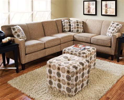 small sofas for small spaces find small sectional sofas for small spaces