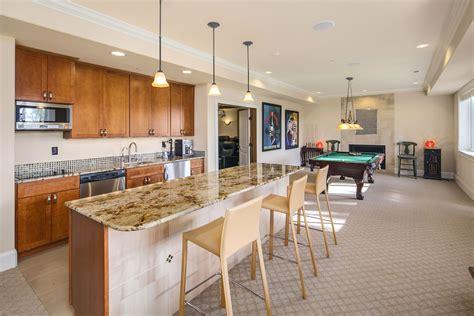 12 foot kitchen island kitchen island with seating for 6 rolling kitchen island with seating ideas round kitchen