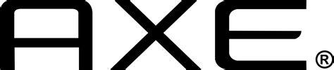 Axe – Logos Download