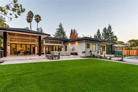 Ranch Remodel  Home Design