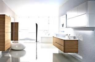 Award Winning Designs Ideas Photo Gallery by Modern Bathroom Tiles Ideas Gray Color Uselive Homelk