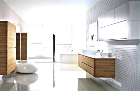 contemporary bathroom tile ideas contemporary bathroom tiles design ideas 6348