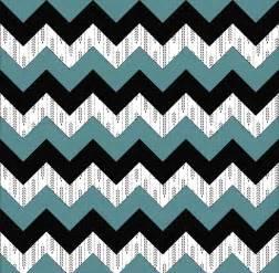 chevron pattern home design ideas