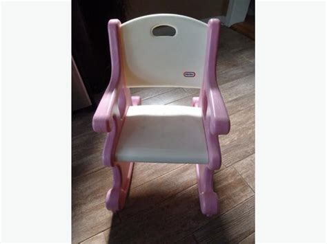 tikes garden chair pink tikes pink rocking chair inspirations home