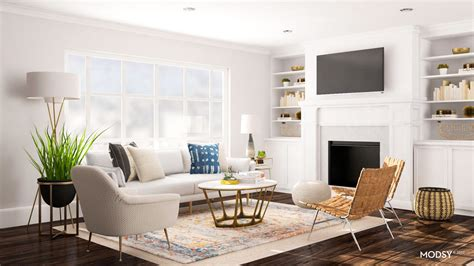 Deciding On A Sofa Or Sectional For An Open Best Galley Kitchen Layouts Grey And Yellow Kitchens Urban Nyc Layout Melbourne Contemporary Traditional Tables Rustic Country Table Lighting Fixtures