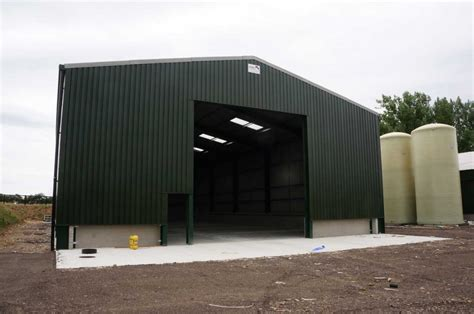 steel farm sheds agricultural steel buildings barns sheds paul huxley