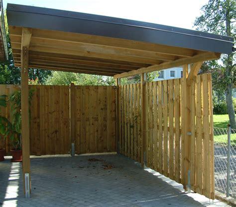 design carport carport design plans carport planning prlog