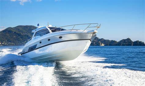 permis bateau groupon permis bateau avec defim ecole de navigation defim rh 244 ne groupon