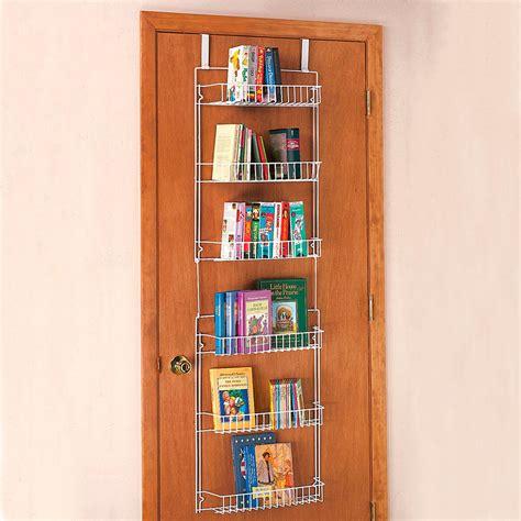 the door shelves the door storage rack the door racks