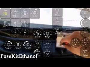 Installateur Kit Ethanol Lyon : installation professionnelle de boitier thanol biocarburant e85 flexfuel youtube ~ Medecine-chirurgie-esthetiques.com Avis de Voitures