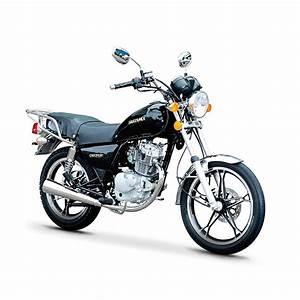 Moto Suzuki 125 : moto suzuki gn 125 f cafe racer tracker 0km urquiza motos en mercado libre ~ Maxctalentgroup.com Avis de Voitures