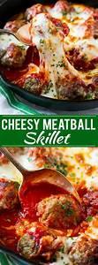 Best 25+ Meatball recipes ideas on Pinterest
