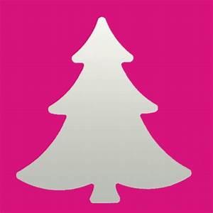 Weihnachtsbaum Basteln Vorlage : motivlocher l tannenbaum trend creativ ~ Eleganceandgraceweddings.com Haus und Dekorationen