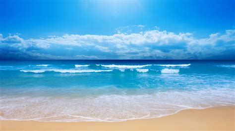 small sea small sea wave hdtv 1080p wallpapers hd wallpapers id 5498