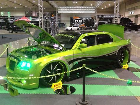 Chrysler 300 Car Club by Nokturnal Car Club Chrysler 300 Www Imgarcade