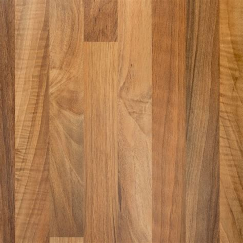 Walnut Effect Laminate Worktops   Solid Wood Kitchen Cabinets