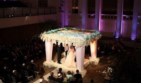wedding ceremony hebrew song ideas