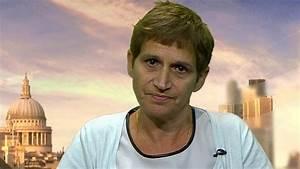 BBC News - Doctors who harm patients face 'tougher sanctions'
