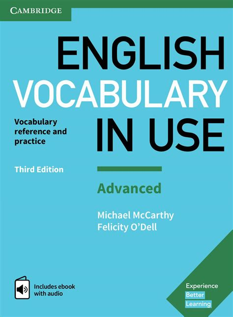 calameo mc carthy   dell  english vocabulary
