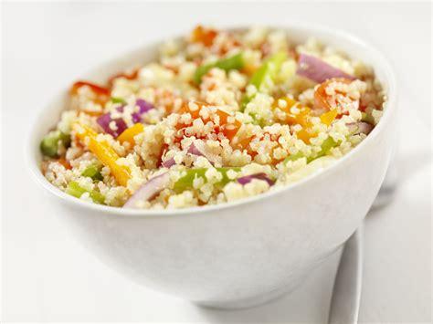 quinoa vs couscous quinoa vs couscous how they differ