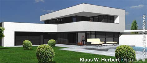 Moderne Kubische Häuser by Bildergebnis F 252 R Bauhaus Villa Hisa Haus Fassade Haus