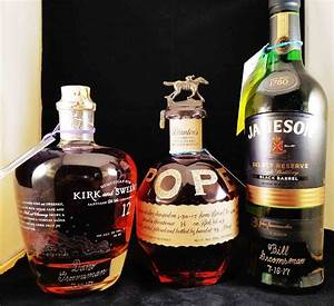 Liquor bottle engraving makes an awesome gift for any for Custom liquor bottles