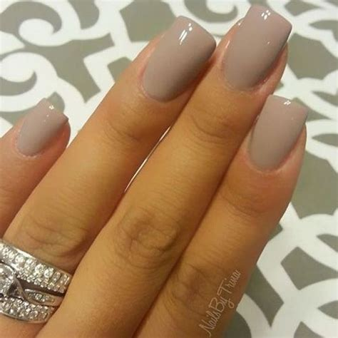 best gel nail l 71 best gel nails images on pinterest gel nails nail