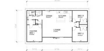 homestyles kitchen island 3 bedroom transportable homes floor plans