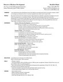 exles of resume cover letter resume template 2017