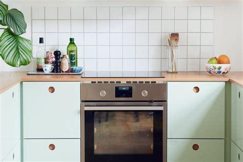 comment monter une cuisine ikea reform ou comment relooker une cuisine ikea