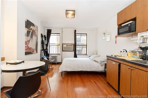 Real Estate Apartments For Rent In by Apartments To Rent In Midtown New York