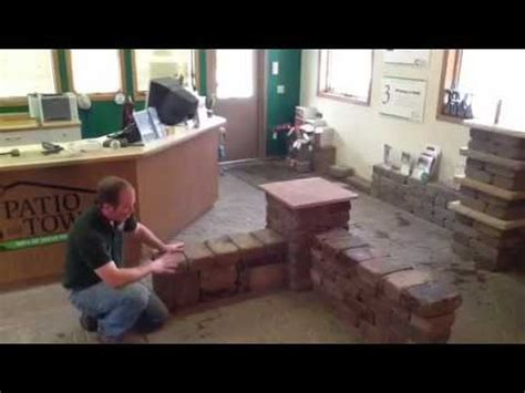 how to build a freestanding wall how to build a freestanding wall youtube
