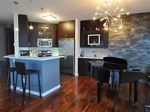 Chic home lighting ideas hgtv for Lighting ideas for home