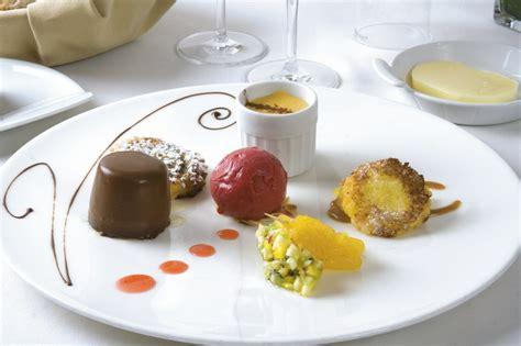 chambre chocolat et blanc galerie photos gt les desserts