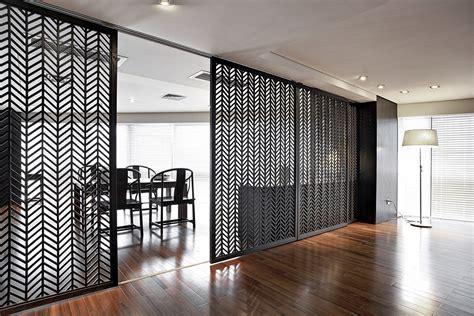phoenix az decorative metal wall panels steelcrest