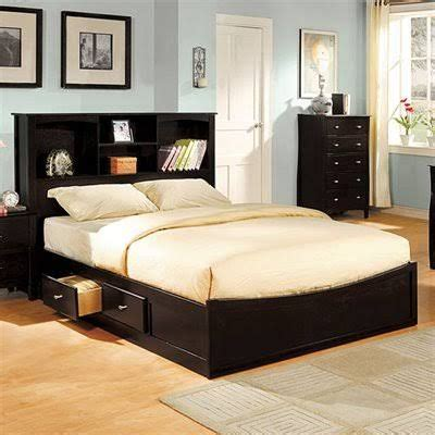 california king bedroom sets with storage 1000 ideas about california king beds on king