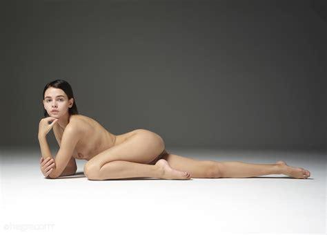 Ariel In Amazing Nudes By Hegre Art Erotic Beauties
