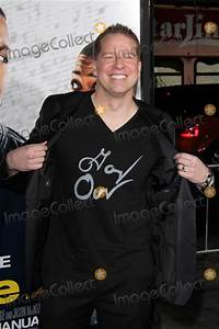 Photos and Pictures - LOS ANGELES - JAN 13: Gary Owen at ...