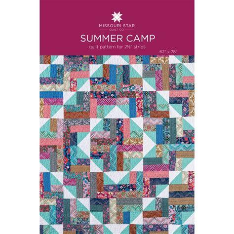 missouri quilt pattern summer c quilt pattern by msqc missouri quilt co