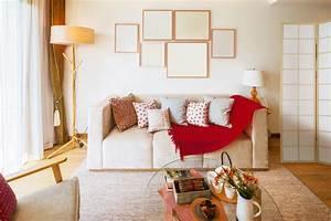 Trennwände Raumteiler Selber Bauen : japanische raumteiler selber bauen so funktioniert 39 s ~ Sanjose-hotels-ca.com Haus und Dekorationen