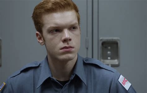 test bipolarità 10 motivi per amare ian gallagher