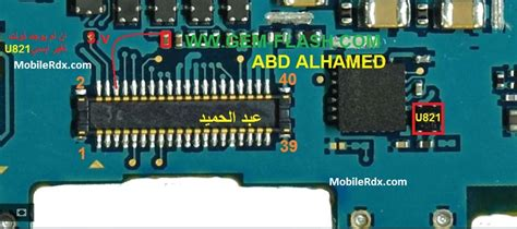 touch l not working n9005 note 3 touchscreen problem solution